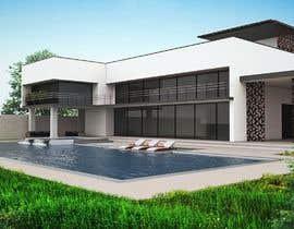 alexneri777 tarafından Architecture Design için no 13