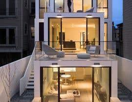 Nishiseo tarafından Architecture Design için no 7