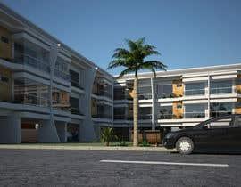 frisa01 tarafından Architecture Design için no 18