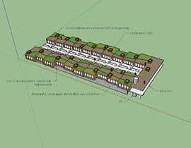 engicoUA tarafından Architecture Design için no 5