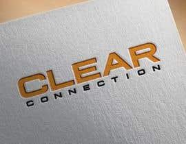 sukantasm tarafından Clear Connection Logo için no 110