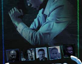 #47 для Movie Poster - Titled: CONTRACTS 3 від analferd