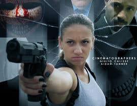 #29 для Movie Poster - Titled: CONTRACTS 3 від bucekcentro