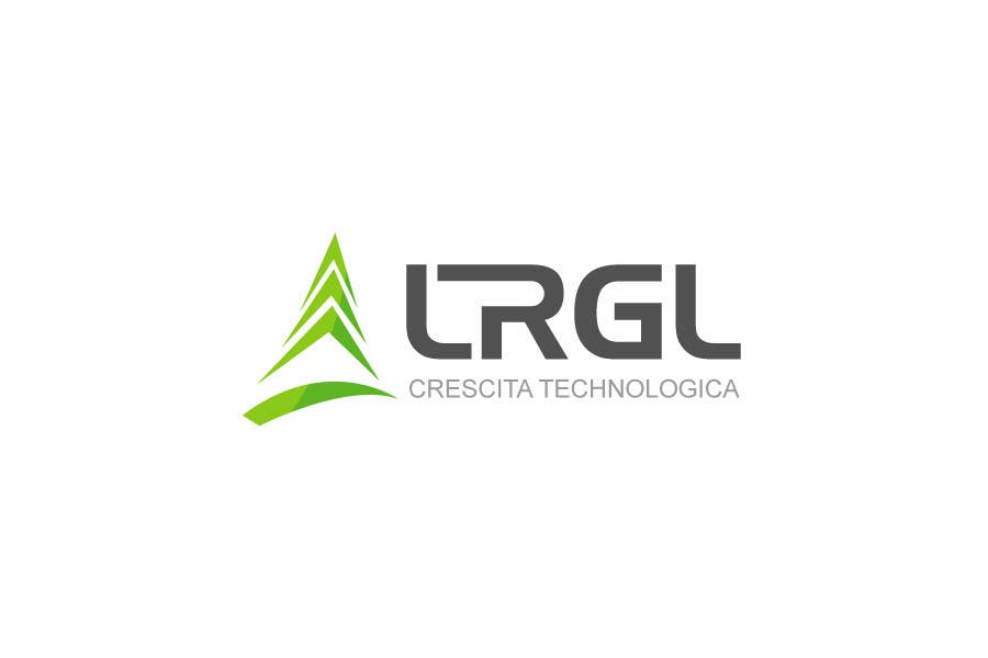 Inscrição nº 124 do Concurso para Logo Design for LRGL-Group Ltd (Designs may vary in two versions LRGL or LRGL Group Ltd)