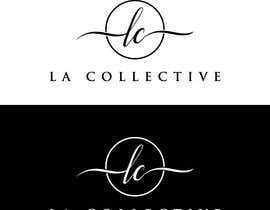 #1 cho Design a Logo bởi Pial1977