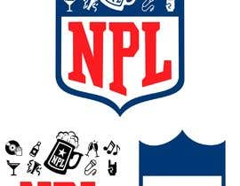 #99 cho Design a Logo bởi laikon101