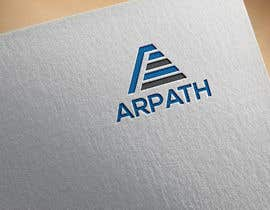 #99 for Build a logo for Arpath Systems Inc by secretstar3902