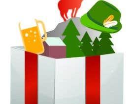 "andrewska tarafından Design a Logo for ""Tirol in a Box"" için no 9"