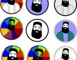 #39 สำหรับ Design a Vector Logo Off of a Photo โดย pigulchik