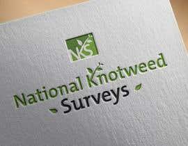 #35 cho Design a Logo for NKS bởi promediagroup