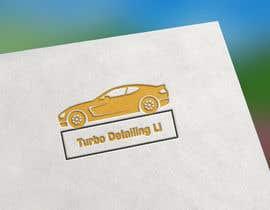 #60 cho Design a Logo bởi Imrannajir6770