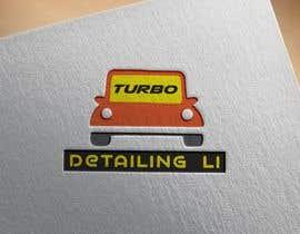 #54 cho Design a Logo bởi al489391