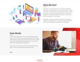 #26 สำหรับ Build a Website โดย adixsoft