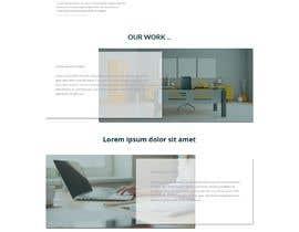 #34 สำหรับ Build a Website โดย Dineshaps
