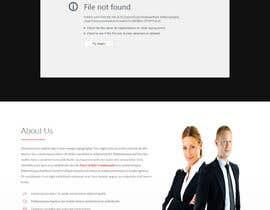 #12 para Can you improve the website thoughtyapp.com? por WeaveOwnWeb