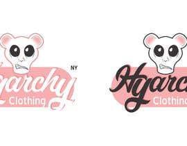 #9 for Heyyy! I need to Design a Logo by AhmadBinNasir