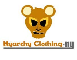 #10 for Heyyy! I need to Design a Logo by muntasirhd