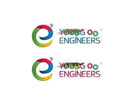khalilafroza tarafından Logo Change için no 79