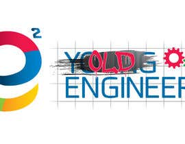 #84 cho Logo Change bởi ibaadibrahim