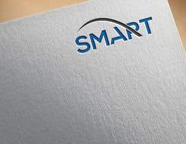 "#160 cho New logo for ""SMART"" start-up bởi shekhshohag"