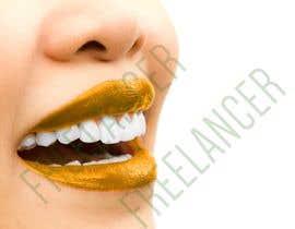 #50 dla Alter some Images - edit photo colours and blemishes przez freelancerdas10