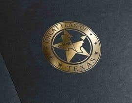 magepana tarafından Design a Logo for Great Flag of Texas için no 40