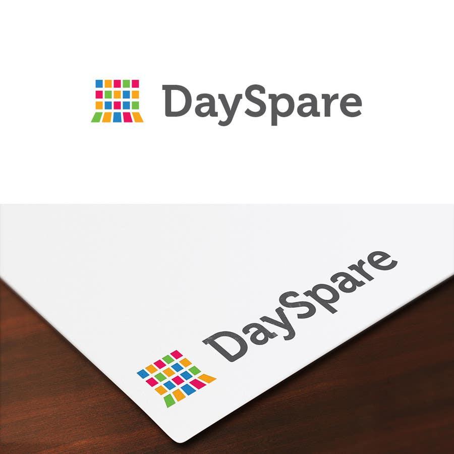 Inscrição nº 51 do Concurso para Logo Design for Dayspare.com