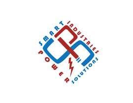 #227 for Design a Logo by faizakanwal078
