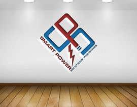 #297 for Design a Logo by fariharahmanbd18