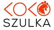 Graphic Design Kilpailutyö #67 kilpailuun Logo design - online store KoKoszulka