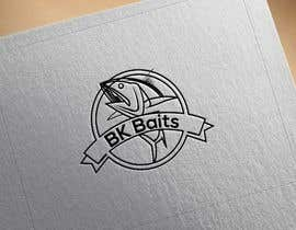#97 Need a logo for startup company részére designservices71 által