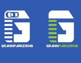 souravsrivastav tarafından Design a Logo for High Tech Parking company için no 110