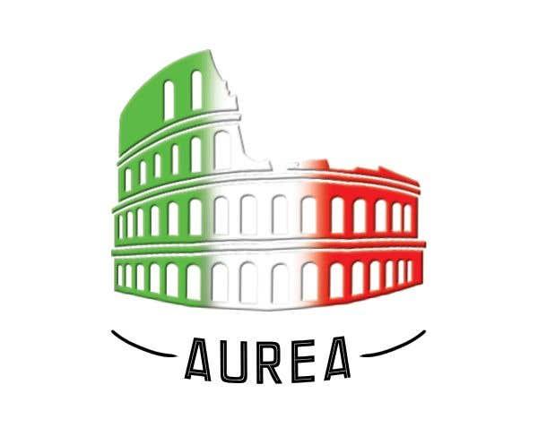 Contest Entry #                                        11                                      for                                         Create logo  Italy ICO Lyra 2.0