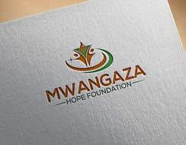 graphicground님에 의한 Review of Mwangaza Hope Foundation Logo을(를) 위한 #25