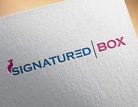 #50 untuk Design a Logo for my website and business oleh Design4cmyk