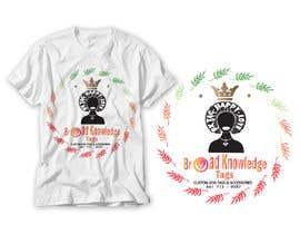 #12 cho Graphic for  t shirt silk screen bởi ratnakar2014