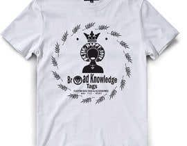 #13 cho Graphic for  t shirt silk screen bởi ratnakar2014