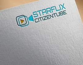 Nro 39 kilpailuun Refaire un logo simple - Redo a simple logo käyttäjältä Sohel1385