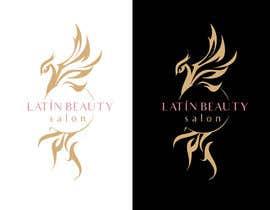 #31 for Necesito logotipo para salon de belleza af Jelena28987