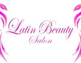 #33 for Necesito logotipo para salon de belleza af Omarjmp