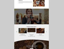 #24 for rebuild website by yasirmehmood490