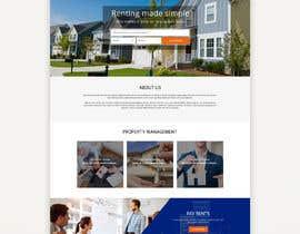 #33 for Build a Website by shazy9design