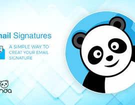 #15 untuk Design a Banner oleh SmartBlackRose