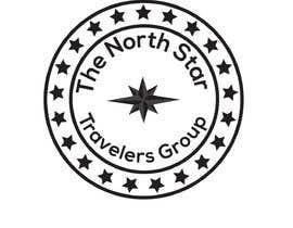 nameboss75 tarafından Design a Logo için no 23