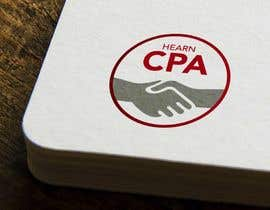 #102 for CPA- LOGO-EMAIL by itsvikz13