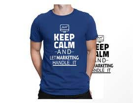 #30 cho Custom Tech T-Shirts bởi mohamedseafan
