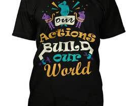 #36 cho Custom Tech T-Shirts bởi Saharulislameimo