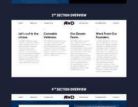 #62 for Build and Design a WordPress Website by veletechnosoft