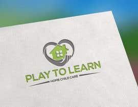 #96 for Logo design by creativefiveshoh