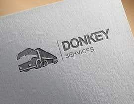 Číslo 52 pro uživatele logo design od uživatele Manik012